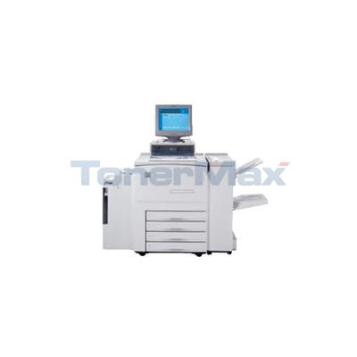 Xerox DocuPrint 75MX